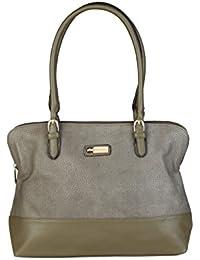 Suchergebnis auf für: Pierre Cardin Handtaschen