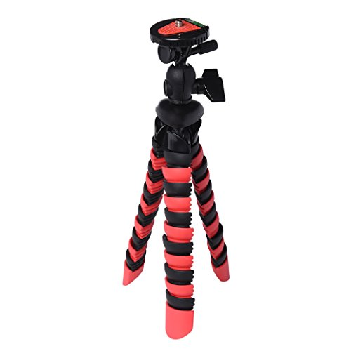 ritz-gear-12-flexi-tripod-super-versatile-camera-stand-helps-you-capture-better-photo-and-video-from