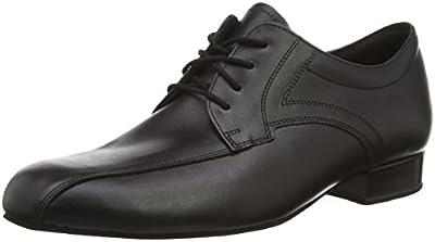 Diamant Diamant Tanzschuhe Herren 094-025-028 - Zapatos de baile - standard & latino para hombre
