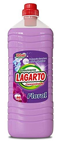 lagarto-flores-exoticas-suavizante-para-ropa-paquete-de-6-x-2000-ml-total-12000-ml