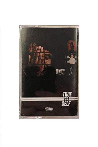 True To Self Limited Kassettenband