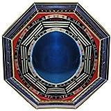Feng Shui | Vastu Mirror For Main Door By JPS Retail | Feng Shui Mirror | Feng Shui Vastu | Feng Shui Items