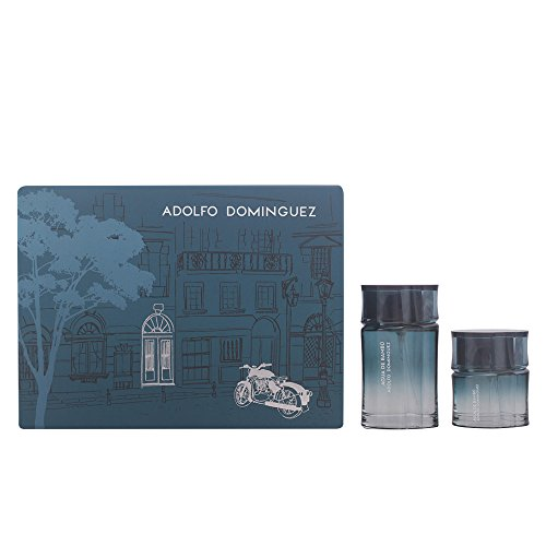 adolfo-dominguez-agua-de-bambu-eau-de-toilette-spray-120ml-set-2-parti-2015