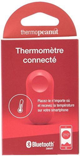 sense-thermopeanut-smart-wireless-thermometer