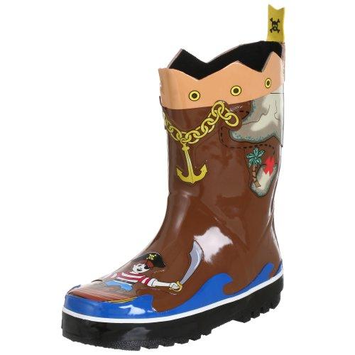 kidorable-marque-original-bottes-en-caoutchouc-pirate-pour-garons-filles-28