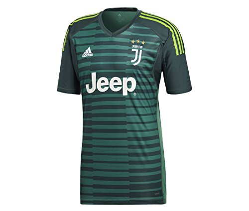 adidas Juve GK Jsy, Men's T-Shirt, Men's, CF3490