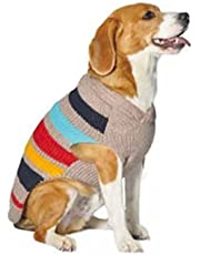 DOG SWEATER for All Dogs in Different Sizes (Small)