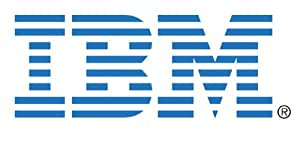 IBM 8 TO 16 PARTITION UPGRADE F/ DS3500