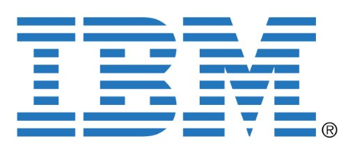 IBM Intel Xeon E5-2680 v2 2.8GHz 25MB L3 processore