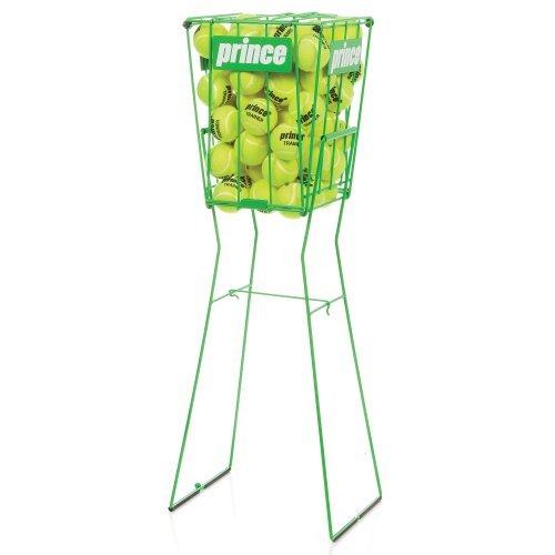 Prince 70 Tennis Ball Basket -