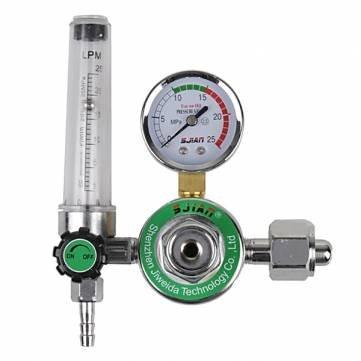 medidor-de-flujo-de-gas-reductor-de-presion-ar-para-maquinas-de-soldadura-tig