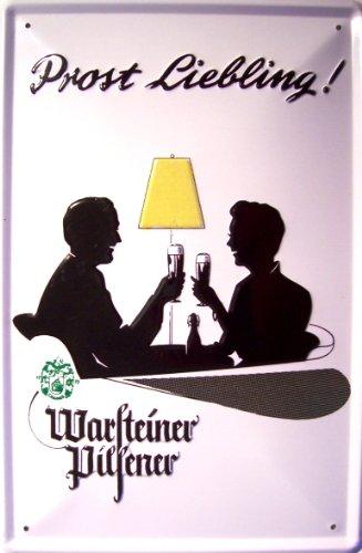 warsteiner-pilsener-di-targa-latta-metallo-tin-sign-scudo-20-x-30-cm