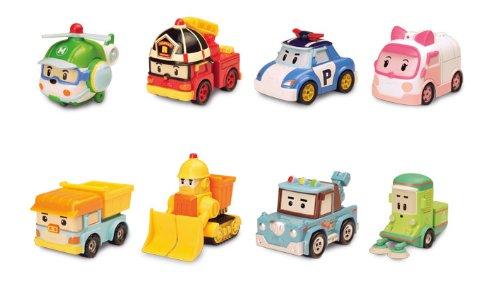 robocar-poli-83151-vehicule-miniature-modele-aleatoire