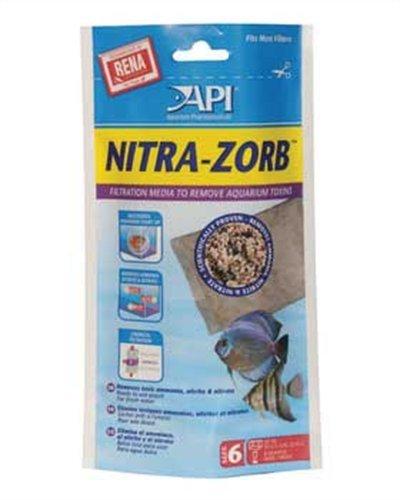 api-aqua-detox-1-dosis-zur-krankheitsbehandlung-von-fischen-t-6