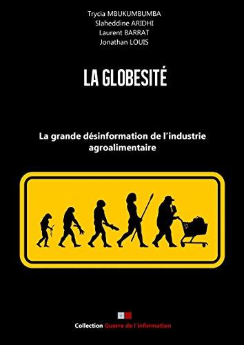 La  Globésité