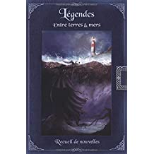 Légendes: Entre terres & mers