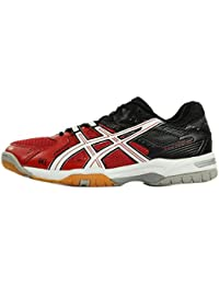 Asics - Gelfastball 5807 - E610Y5807 - Color: Azul marino - Size: 44.0 gOogMemP8