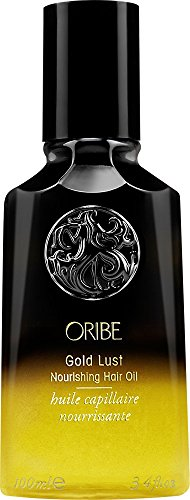 Oribe or Lust Nourrissant Hair Oil 100 ml