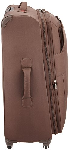 Delsey Tuileries 77 marron