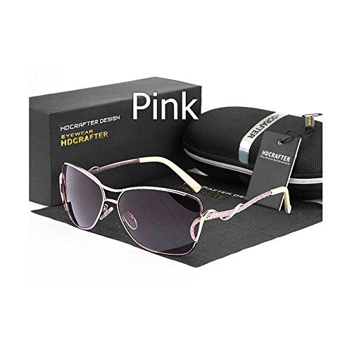 lnabni-womens-driving-sunglasses-uv-protection-polarized-outdoor-sport-glasses-goggles-100-uv-protec