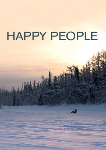 happy-people-a-year-in-taiga