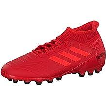 adidas Predator 19.3 AG, Botas de fútbol para Hombre