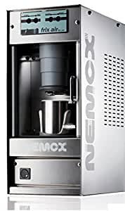 Nemox Frix-Air Professional Kitchen Appliance Made in