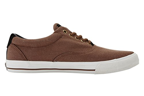British Knights Decoy - Herren Sneaker / Halbschuh Marron/noir