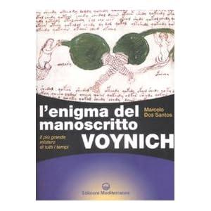 L'enigma del manoscritto Voynich. Il più grande m