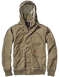 Globe Anglesea Jacket