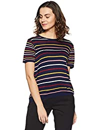 Pepe Jeans Women's Pullover
