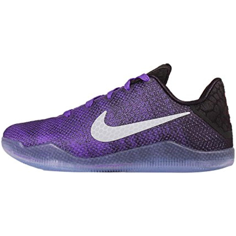 Nike Kobe Basket XI (GS), Scarpe da Basket Kobe Bambino  Parent a866e1
