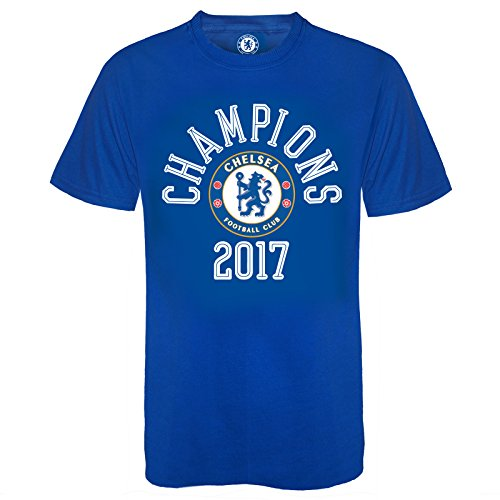 chelsea-fc-official-football-gift-champions-2017-t-shirt-royal-blue-xl