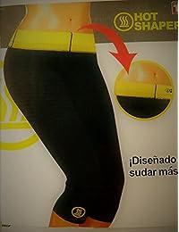 Short bermuda de sudation sport design USA Affine la silhouette - Noir -taille XXL