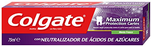 colgate-maximum-protection-caries-75-ml-ninos