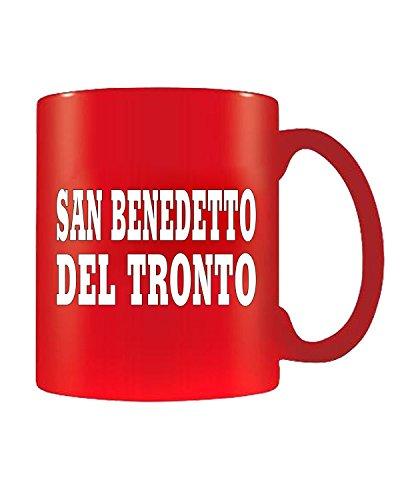 cotton-island-mug-11oz-wc0923-san-benedetto-del-tronto-italia-citta-stemma-logo-size-11oz