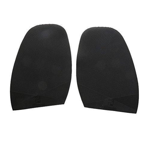 paire-de-demi-semelle-caoutchouc-avant-pied-de-chaussure-reparation-de-chaussures-artisanat-diy-4-2m
