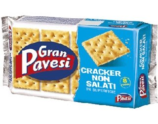 gran-pavesi-biscuits-crackers-without-salt-8x30gx2