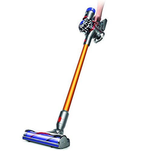 dyson-v8-absolute-cordless-vacuum-by-dyson