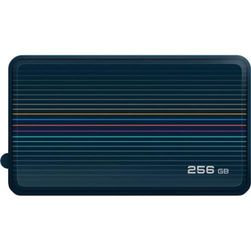 Emtec Highway X500 - 256 GigaByte