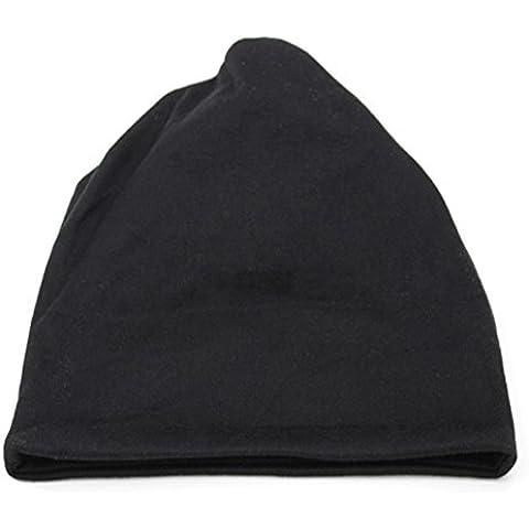 M0092647 - Sombrero de vestir - para mujer