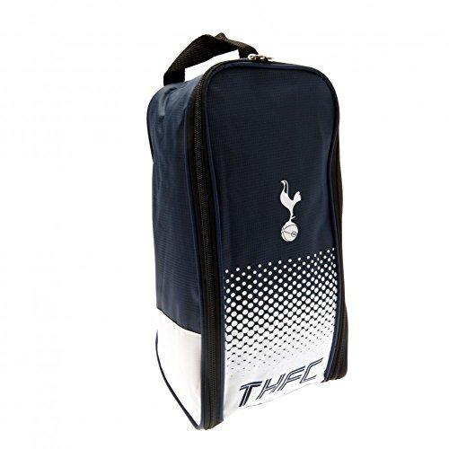 Tottenham Hotspur F.C. Bolsa para botas oficial
