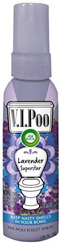 air-wick-vipoo-55-ml-lavender-superstar-spray