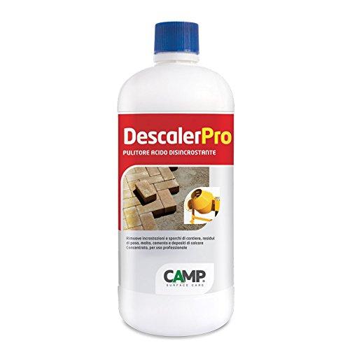 disincrostante-acido-professionale-da-1000-ml-descaler-pro-un-disincrostante-acido-concentrato-tampo