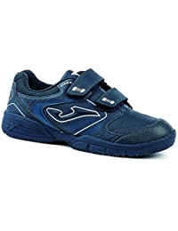 Joma W School 603 Navy 36
