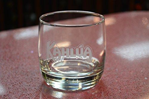 kahlua-coffee-liqueur-glass-by-kahlaaaasa