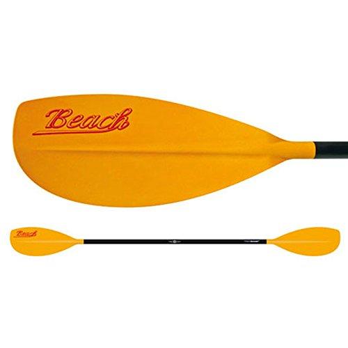 BIC Kayak Paddel BEACH – 225cm – by Surferworld… | 03590090316497