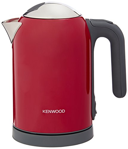 A photograph of Kenwood Scene 1.6L