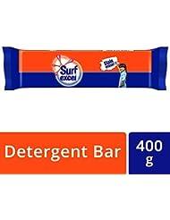 Surf Excel Stain Eraser - 400 gs
