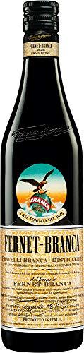 Fernet Branca, 70 cl